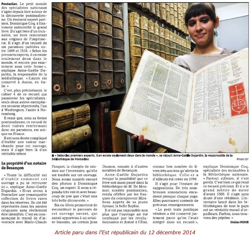 arch.incunable_pontarlier_800