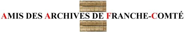 sites_des_services_darchives_et_damis_comtois_800