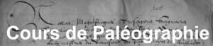 bannire_palographie_300